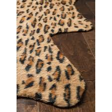 Black And Brown Area Rugs Loloi Grand Canyon Rug Camel U0026 Black Gc 08 Transitional Area Rugs