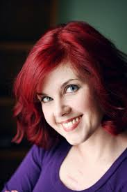 33 best red hair images on pinterest red hair magenta and