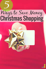 5 awesome christmas gift giving tools that will save you money