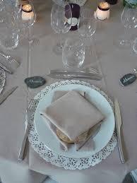 cadeaux pour invitã s mariage les 25 meilleures idées de la catégorie signe date de mariage sur