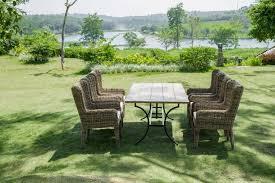 Mountain Outdoor Furniture - mountain house furniture home facebook