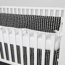 groovy giraffe crib bedding set by sweet kyla style my nursery