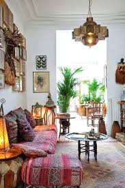 tiny house decor bohemian style house bohemian decorating ideas you can look