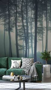 best 25 forest decor ideas on forest room forest