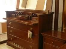 comodini e ã comodini arredamento mobili e accessori per la casa in sardegna