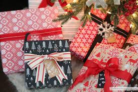 container store christmas wrapping paper office christmas decor with container store gift wrap and a