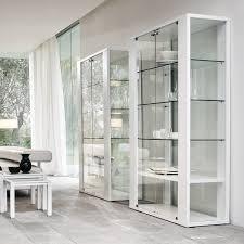 licht und design vitrine vitrinenschrank leuchten möbel bei emporium mobili de