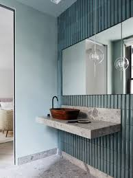 106 Best Cool Bathroom Designs Avenue Road 8a Apartment Style Design Showroom Opens In Manhattan