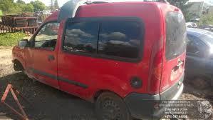 kangoo renault 2015 renault kangoo 1999 1 4 mechaninė 2 3 d 2015 6 16 a2238 used car