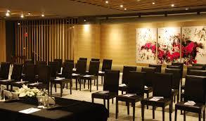 hotel rooms with sofa hotel loversiq