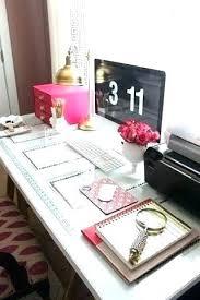 office desk decoration ideas work office ideas decorate your cubicle ideas office desk decor