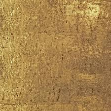 Removable Grasscloth Wallpaper Shop Allen Roth Gold Cork Grasscloth Unpasted Textured Wallpaper