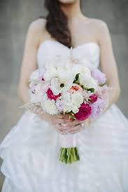wedding flowers cork 3395 best wedding flowers images on flowers branches