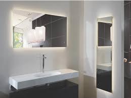 bathroom cabinets home dcor mirrors ebay within quality bathroom
