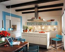 Modern Kitchen Designs For Small Spaces 15 Great Ideas For Small Kitchens And Compact Dining Areas