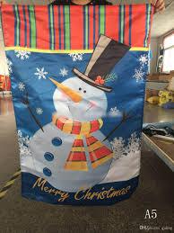 Make A Flag Online Christmas Flag 60 90cm Welcome Flags Shop Custom Make Christmas