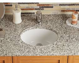 ups bisque bisque porcelain bathroom sink