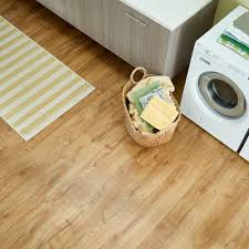 Pergo Oak Laminate Flooring Pergo August Oak Laminate Flooring Carpet Vidalondon