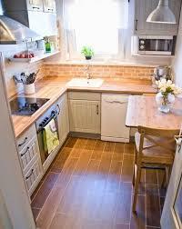 desain dapur lebar 2 meter 25 desain dapur minimalis ukuran 2x2 meter archizone