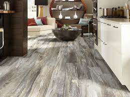 besf of ideas tile floor decor ideas in modern home wood look tile floor decor golfocd com