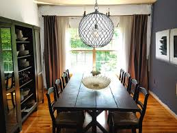 brushed nickel dining table dining room brushed nickel dining room light fixtures 00037