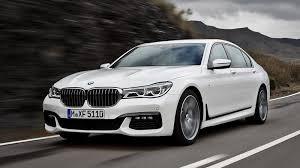 bmw 7 series engine cc bmw 7 series reviews specs prices top speed