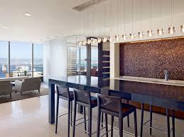 Interior Design Jobs San Francisco Major Trends In Urban Suburban Law Firm Office Space Design