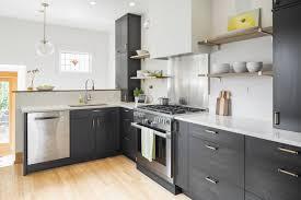 small kitchen design ideas 5 design ideas for small kitchen remodels model remodel