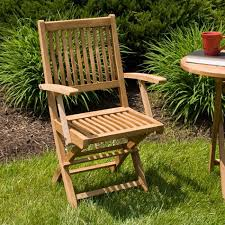 enjoy summer with outdoor folding chairs myhappyhub chair design