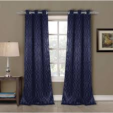 tips to choosing beautiful pinch pleat curtains pinch pleats curtains u0026 drapes window treatments the home depot