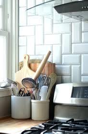 large glass tile backsplash u2013 kitchen backsplash kitchen backsplash backsplash tile kitchen