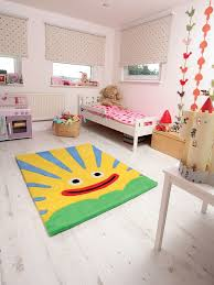 Kids Room Rug 192 Best Rugs For Kids Rooms Images On Pinterest Kids Rugs