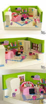 best 25 lego for girls ideas on pinterest boy diy crafts cool