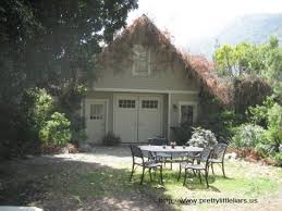 house and barn spencer s house and the barn pretty little liars wiki fandom