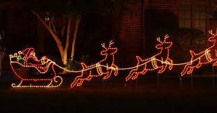 ornament 71jni3ixopl sl1000 lighted deer decoration