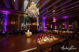 wedding venues in chicago wedding venues chicago wedding ideas