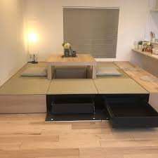 9 cool design ideas for a japanese style room