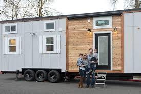 tiny house innovations cayman by tiny innovations tiny living