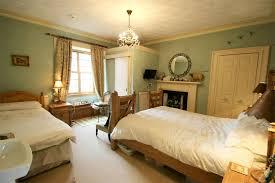 Bedroom Furniture Inverness Torguish House Daviot By Inverness Highland 8 Bedroom Office