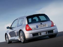 100 reviews renault clio sport v6 specs on margojoyo com