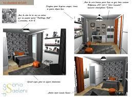 relooker une chambre d ado projet client relooking d une chambre d ado saelens déco