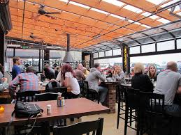 outdoor dining weather proof glass room glass roof shelter bar outdoor dining weather proof glass room glass roof shelter bar seattle ballard restaurant design ideas pinterest glass room glass roof and