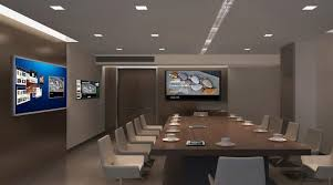 Conference Room Lighting What Technology Belongs In The Modern Conference Room 404 Tech