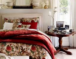 uncategorized vintage bedrooms vintage bedroom ideas for small