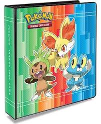 target black friday pokemon cards are not on sale amazon com 100 assorted pokemon trading cards toys u0026 games