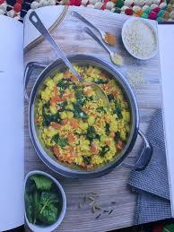 cuisiner sain cuisiner bio sain ou vegetarien au quotidien croque madame