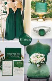 Green Dresses For Weddings Shades Of Green Wedding Color Ideas And Wedding Invitations