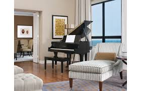 Two Bedroom Hotel Suites In Chicago Presidential Suite U2013 Chicago Luxury Hotel Suites The Ritz