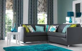 modern curtain ideas the ideas modern curtain for your perfect living room