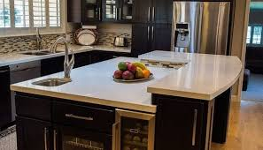 corner kitchen island inspiring best 25 l shaped island ideas on corner